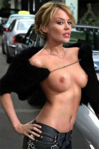 Kylie Minogue Fakes 14_jpg